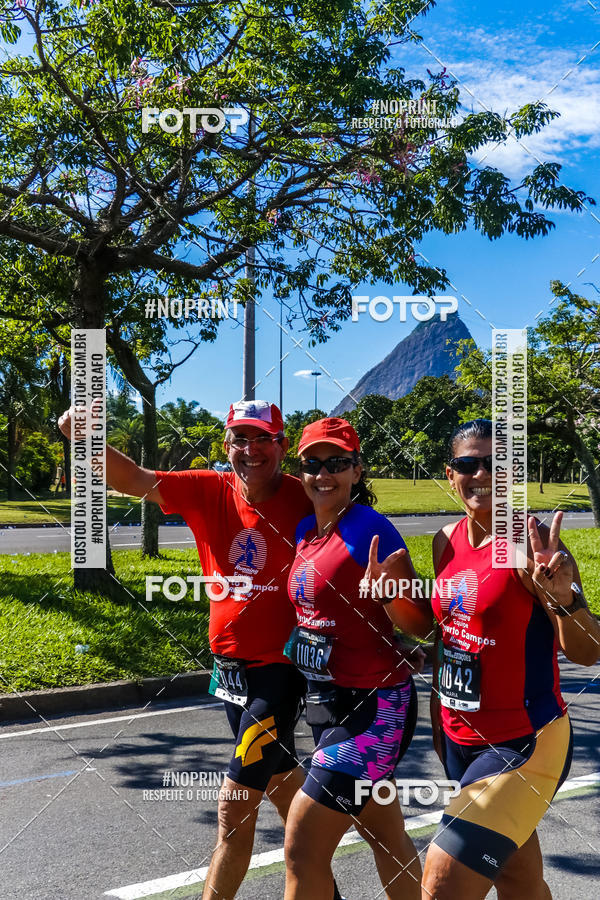 Buy your photos at this event Circuito das Estações RJ 2019 - Outono on Fotop