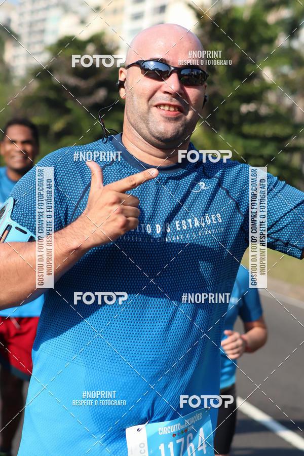 Buy your photos at this event Circuito das Estações RJ 2019 - Inverno on Fotop