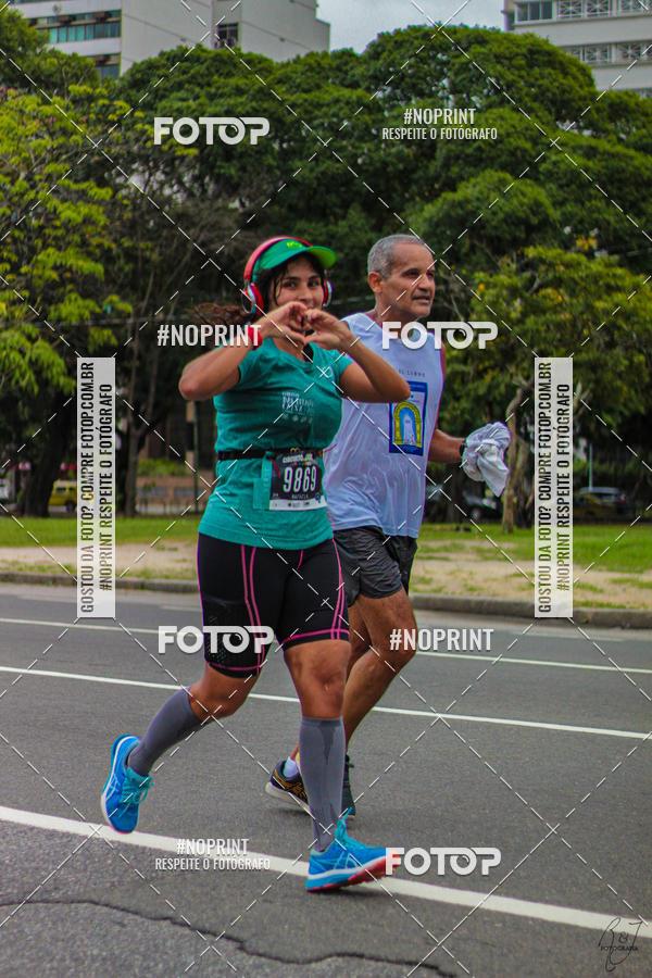 Buy your photos at this event Circuito das Estações Rio de Janeiro - Primavera on Fotop