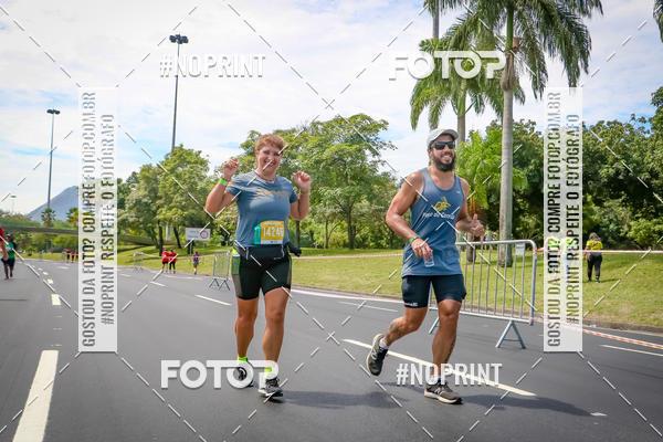 Compre suas fotos do eventoCircuito das Estações Rio de Janeiro - Verão on Fotop