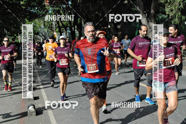 Buy your photos at this event Circuito das Estações BH 2019 - Outono on Fotop