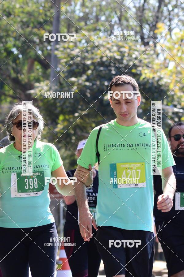 Compre suas fotos do eventoCircuito das Estações Belo Horizonte - Primavera on Fotop