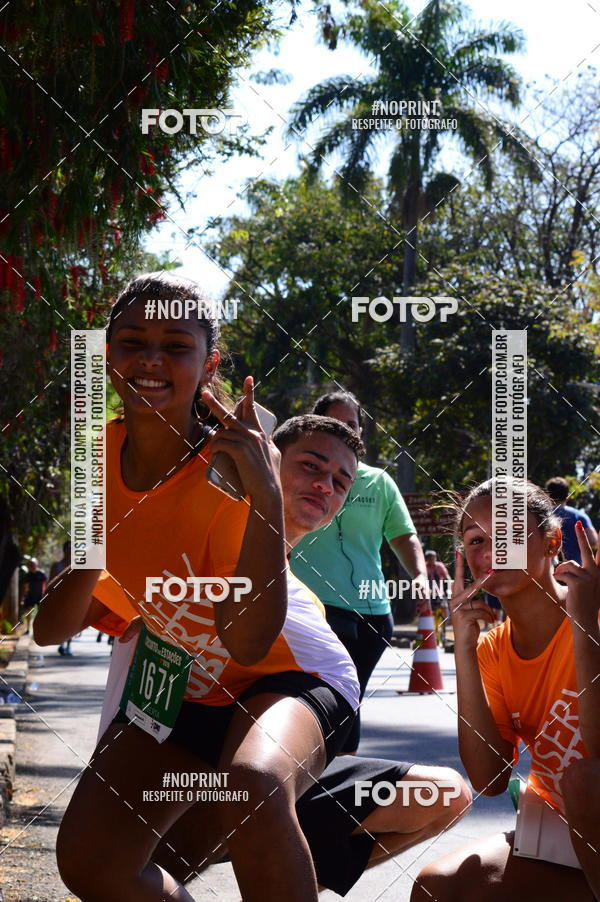 Buy your photos at this event Circuito das Estações Belo Horizonte - Primavera on Fotop