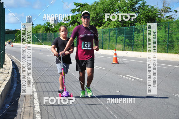 Buy your photos at this event Circuito das Estações PE 2019 - Outono on Fotop