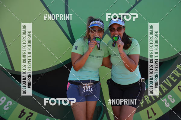 Buy your photos at this event Circuito das Estações Brasília - Primavera on Fotop