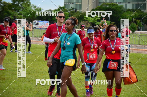 Buy your photos at this event Circuito das Estações Brasília - Verão on Fotop