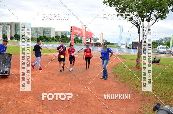 Compre suas fotos do eventoCircuito das Estações Brasília - Verão on Fotop