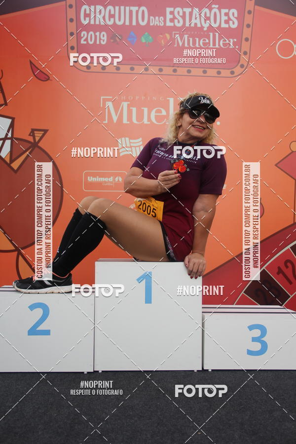 Buy your photos at this event Circuito das Estações PR 2019 - Outono on Fotop