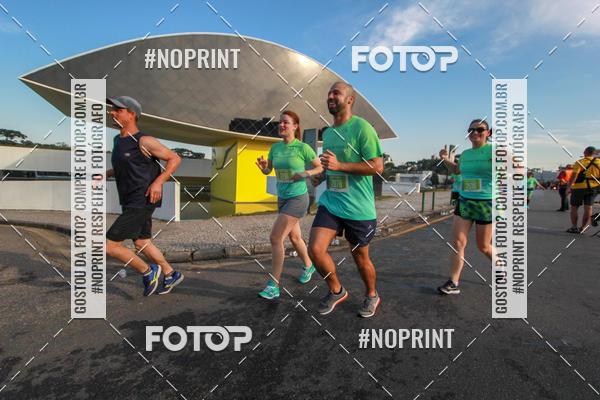 Compre suas fotos do eventoCircuito das Estações Curitiba - PrimaveraEn Fotop