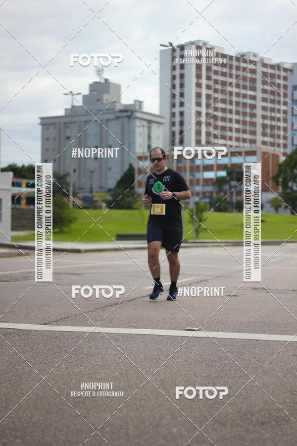 Buy your photos at this event Circuito das Estações Curitiba - Verão on Fotop