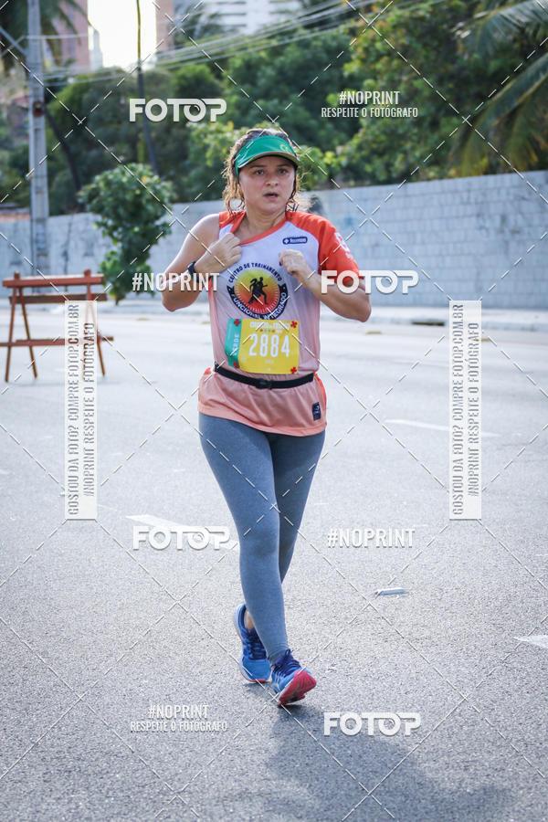 Buy your photos at this event CIRCUITO DAS ESTAÇÕES FORTALEZA - VERÃO on Fotop