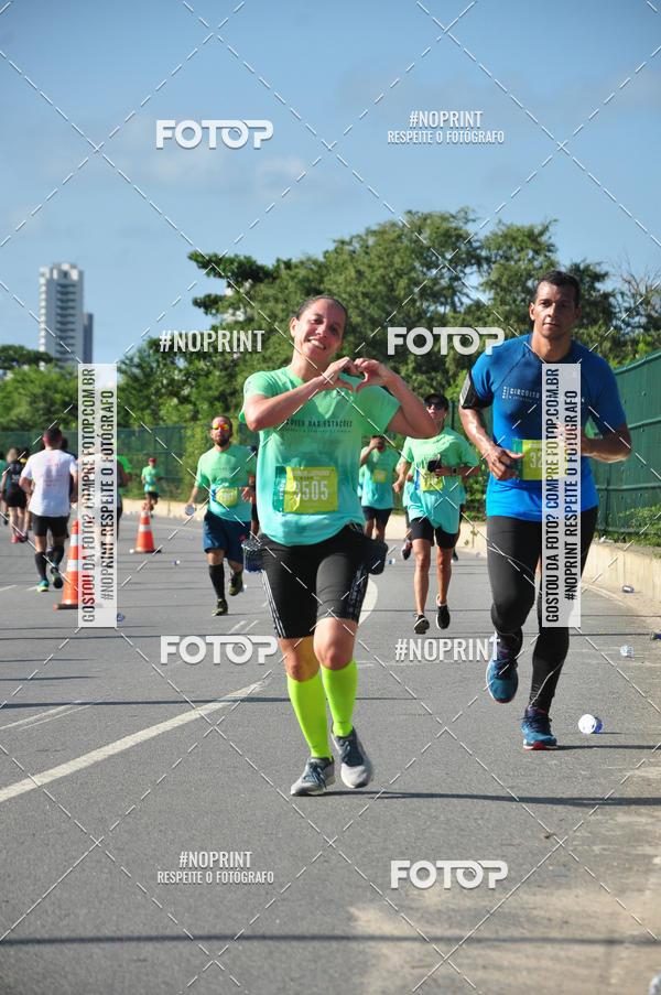 Buy your photos at this event Circuito das Estações Recife - Primavera on Fotop