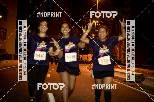 Buy your photos at this event The Music Night Run 2019 on Fotop