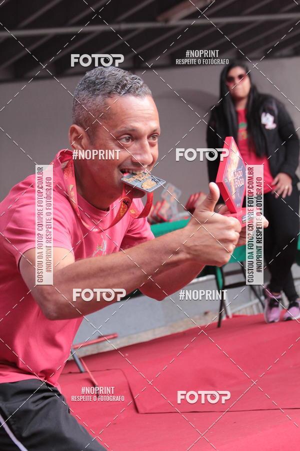 Buy your photos at this event Corrida e Caminhada Soldado do Fogo CBMERJ  2019 on Fotop