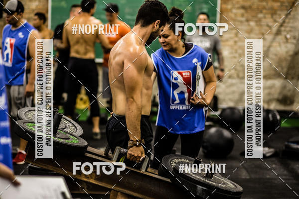 Buy your photos at this event WodLeague Metal Gear Edition - Crossfit Metal Rack on Fotop