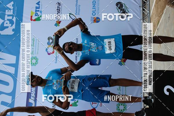 Buy your photos at this event Autismo Run on Fotop