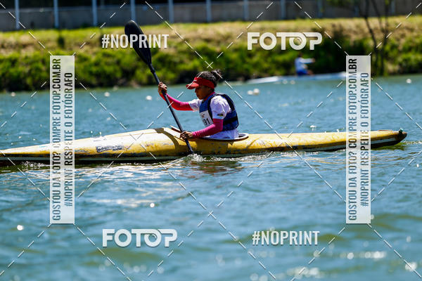 Buy your photos at this event Regata 4k 2019 on Fotop