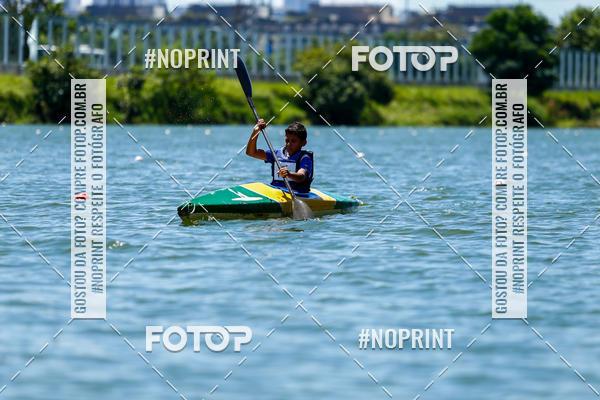 Compre suas fotos do eventoRegata 4k 2019sur Fotop