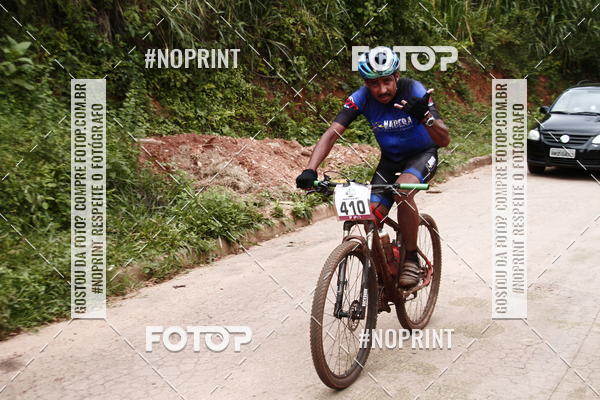 Buy your photos at this event COPA 4 FOR RIDE SPORTS on Fotop