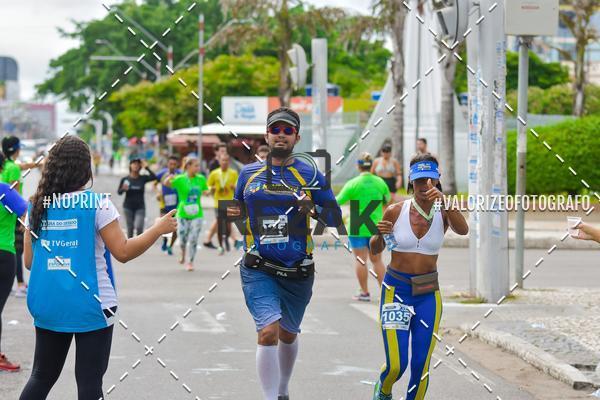 Buy your photos at this event MEIA MARATONA DE FEIRA UNIÃO MÉDICA 2019 on Fotop