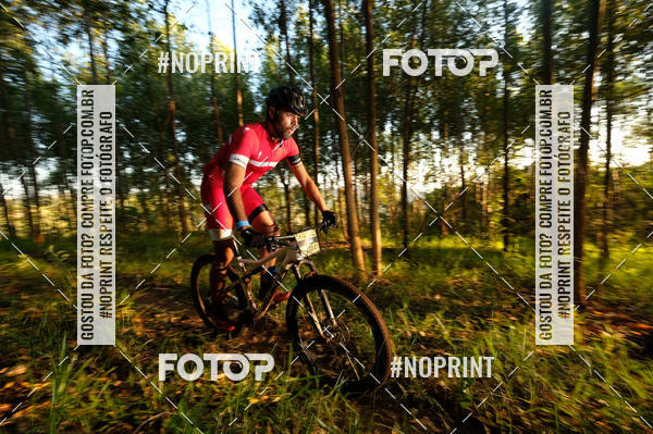 Buy your photos at this event Brasil Ride 24 Horas Botucatu 2019  on Fotop