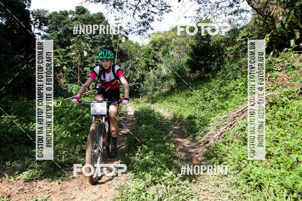 Buy your photos at this event Brasil Ride Warm Up Ilhabela 2019 on Fotop