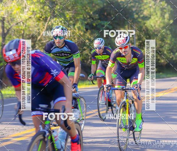 Compre suas fotos do eventoRoad Brasil Ride - Pardinho on Fotop