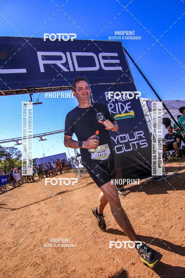 Compre suas fotos do eventoBrasil Ride Trail Run Botucatu 3ª Etapa 2019 on Fotop