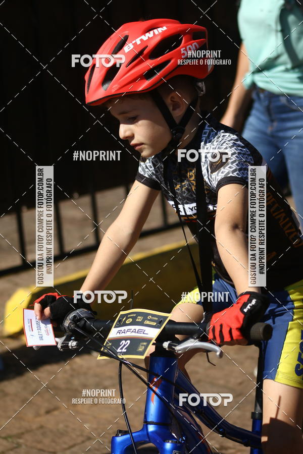 Buy your photos at this event Brasil Ride Corrida Kids Botucatu on Fotop