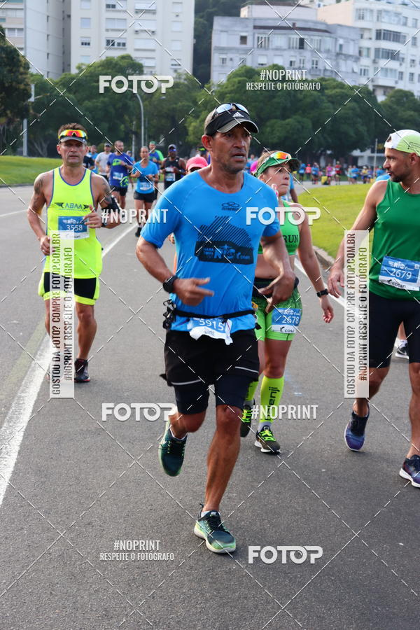 Buy your photos at this event Meia Maratona Olympikus 2019 on Fotop