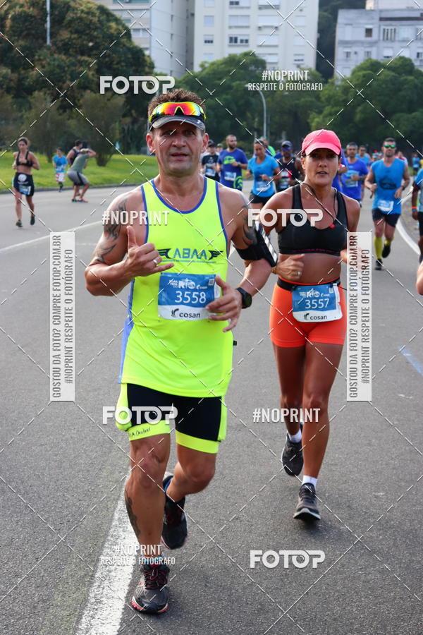 Compre suas fotos do eventoMeia Maratona Olympikus 2019 on Fotop