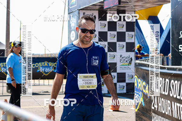 Buy your photos at this event Brasil Ride - Trail Run 2019 Costa Rica on Fotop
