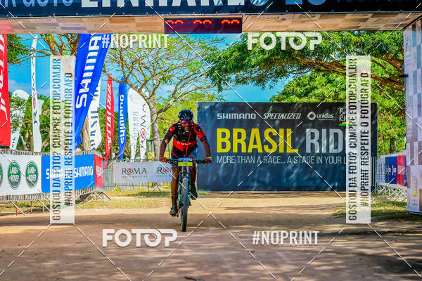 Buy your photos at this event Brasil Ride Warm Up - Linhares on Fotop