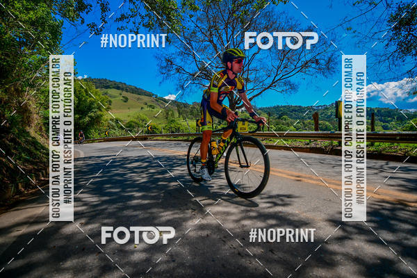 Buy your photos at this event LEtape Brasil 2019 on Fotop