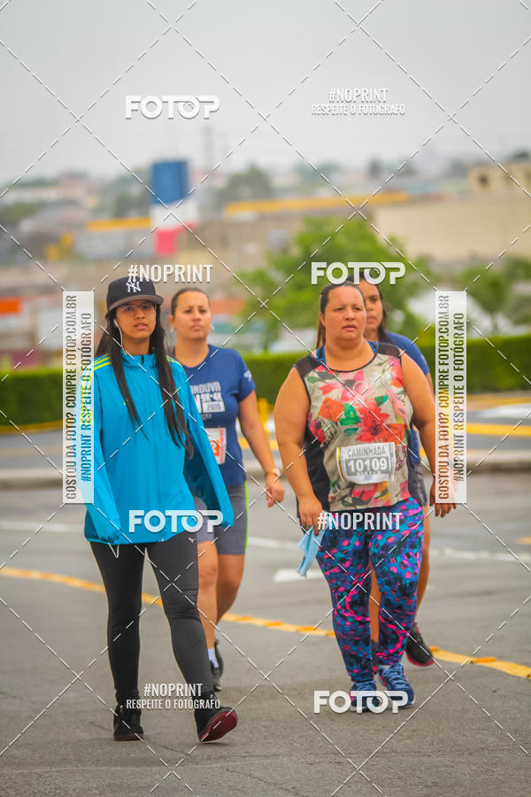 Buy your photos at this event 16ª Corrida do Shopping Aricanduva on Fotop