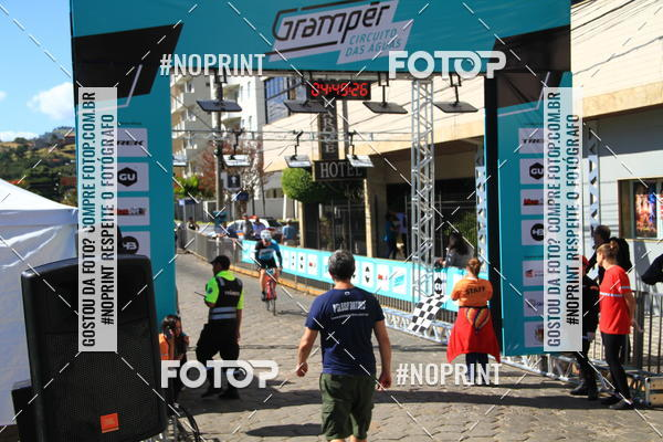 Buy your photos at this event Grampér 2019 on Fotop