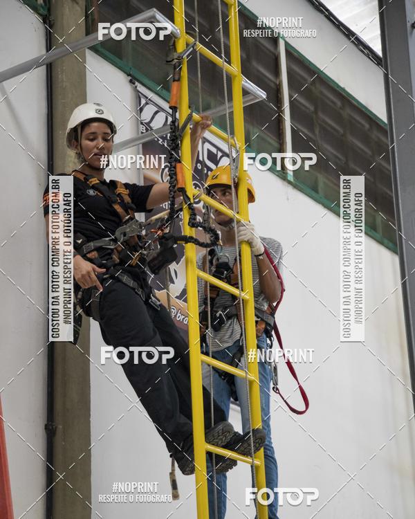 Compre suas fotos do eventoTreinamento-CTAR on Fotop
