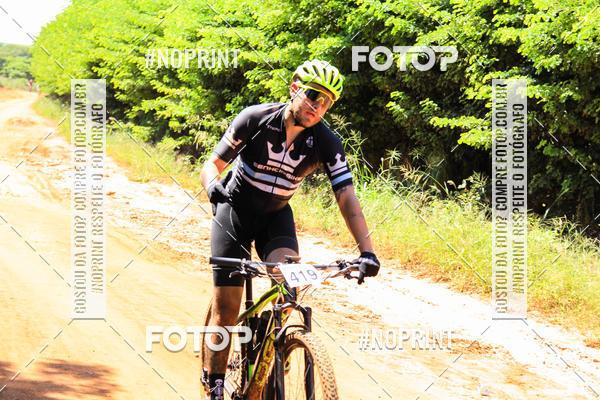 Compre suas fotos do evento2ª Etapa Copa ALIGA MTB on Fotop