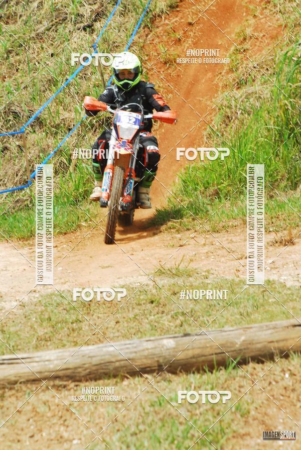 Buy your photos at this event 1ª Etapa - Copa Cerrado Enduro FIM 2019 on Fotop