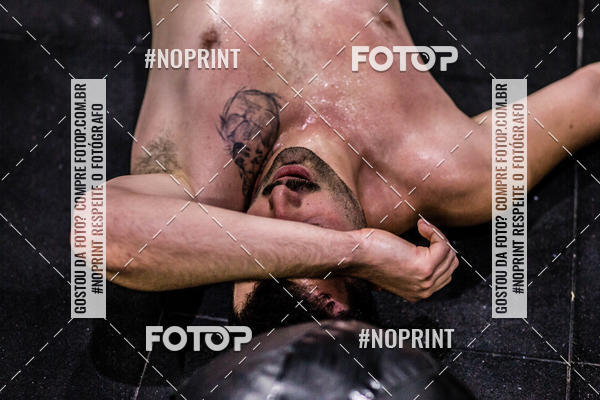 Buy your photos at this event Saurus Open 2019 - 19.1 on Fotop
