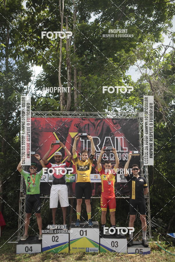 Buy your photos at this event XTRAIL BIKE RUN on Fotop