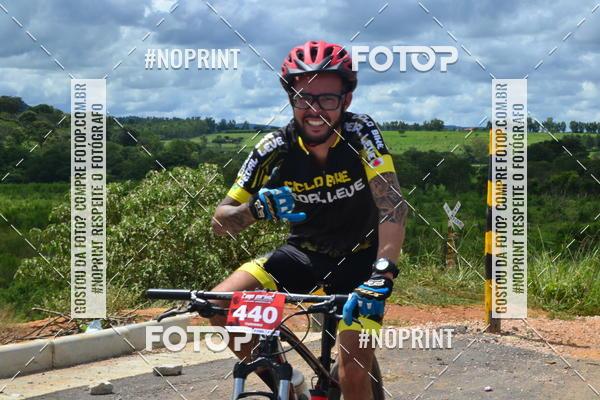 Buy your photos at this event Copa Carmo do Cajuru MTB - 1 Etapa 2019 on Fotop