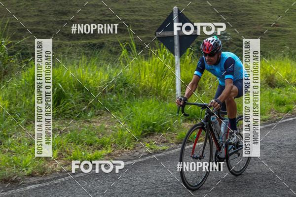 Buy your photos at this event 7° Desafio Estrada Real - SPEED ESTRADA - MTB on Fotop