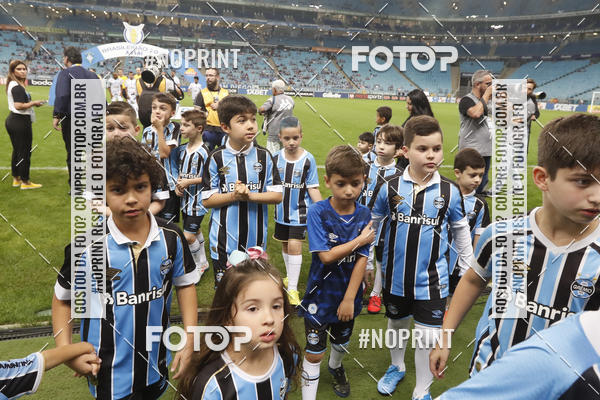 Buy your photos at this event Grêmio x CSA on Fotop