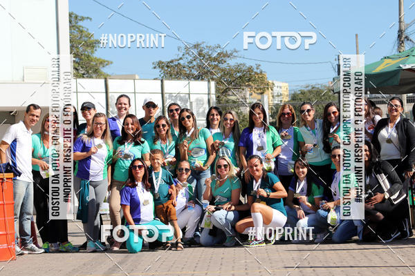 Buy your photos at this event Corrida da Galerinha Anglo on Fotop