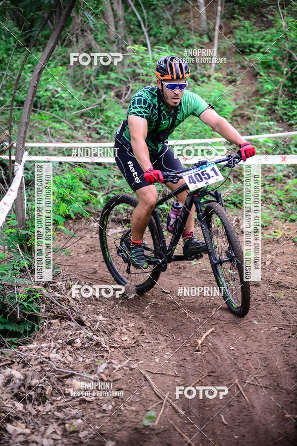 Buy your photos at this event Extremo MTB 12 Horas 2019 on Fotop