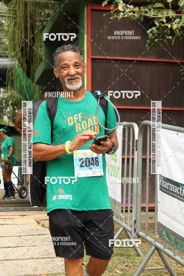 Buy your photos at this event Off Road Run 2019 on Fotop