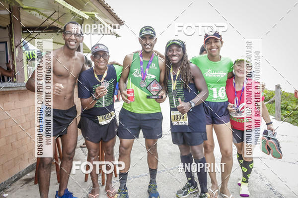 Buy your photos at this event Nit Running - Desafio Tupinamba 2019 on Fotop