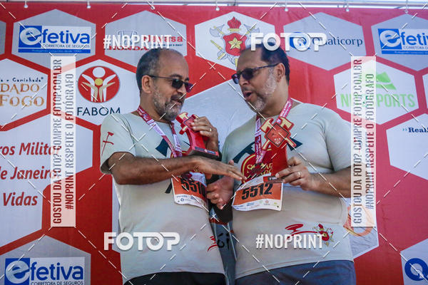 Buy your photos at this event Soldado do Fogo Niterói 2019 on Fotop