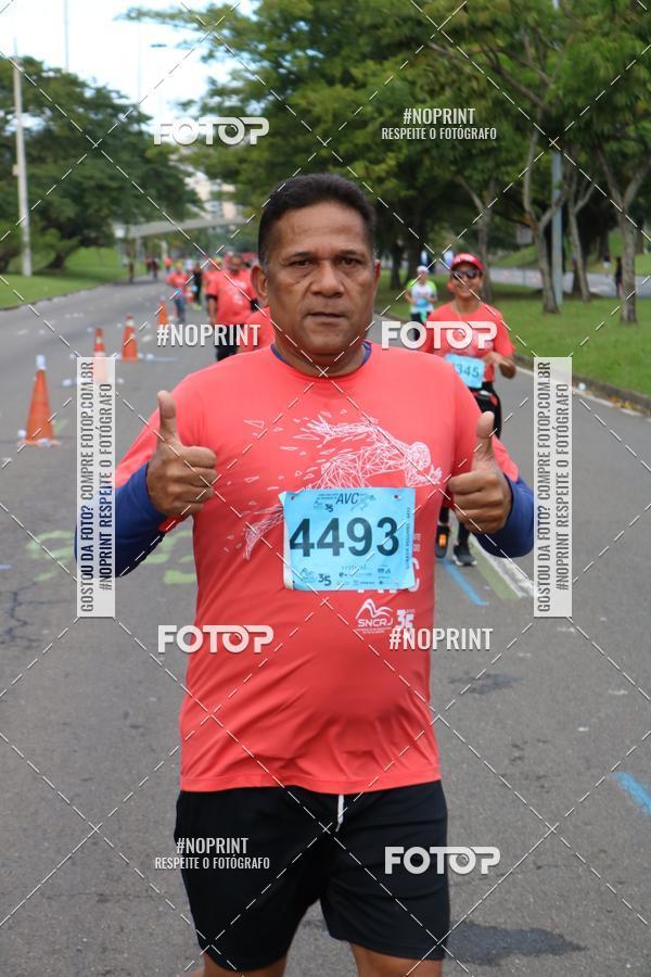 Buy your photos at this event Corre com a gente na prevenção do AVC on Fotop